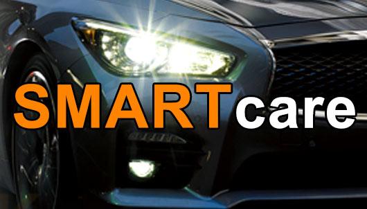 Smart Care Detailing