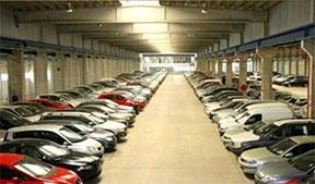 Samochody na zamówienie
